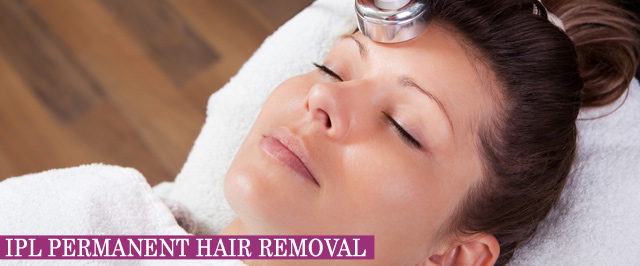 non surgical treatments central London